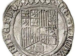 Las TIC en la numismática II