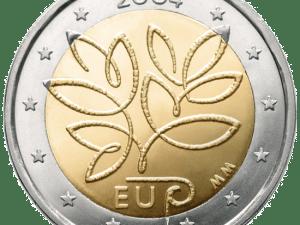 El ejercicio de vender monedas