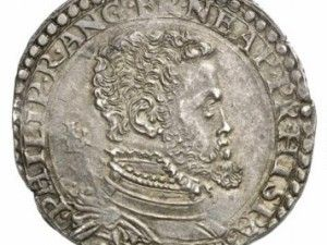 Inversión numismática asegurada