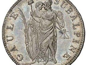 Ventajas y desventajas de coleccionar ciertos tipos de monedas