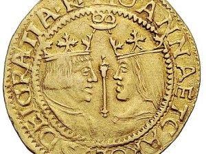 El secreto mejor guardado de cualquier comerciante numismático
