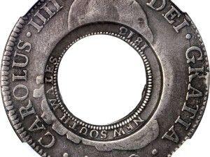 La evolución de la afición numismática II