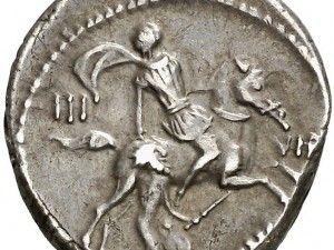 La historia de Roma contada por los romanos