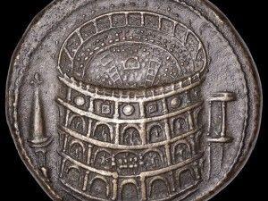 Mi nuevo blog: <i>Historical Coin Market</i>