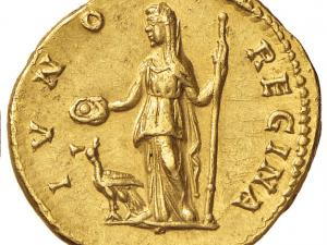 Monedas de marzo de 2017 en HCM
