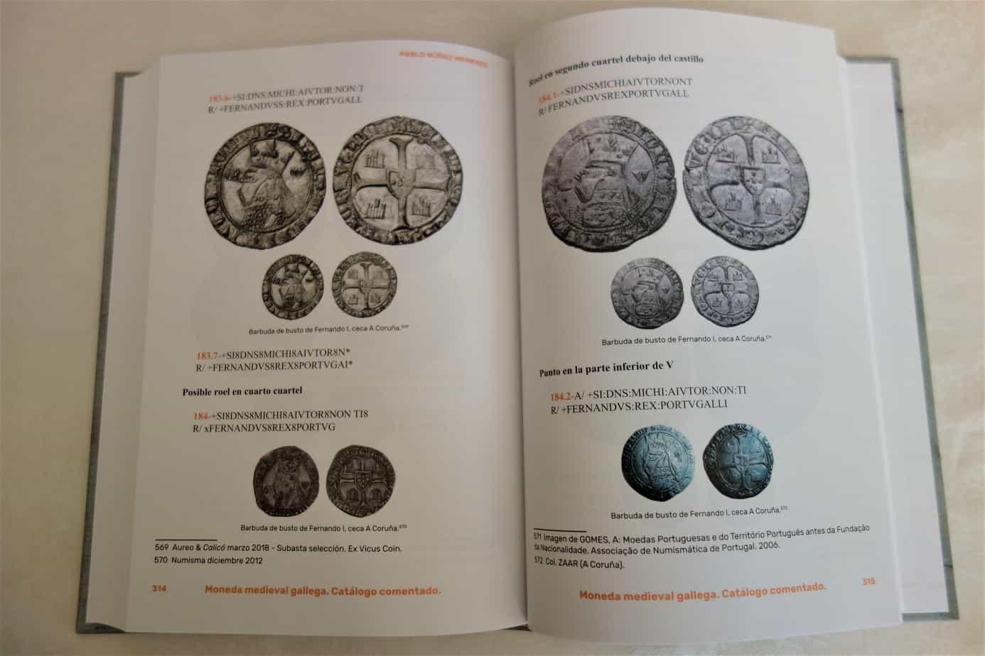 páginas-de catálogo